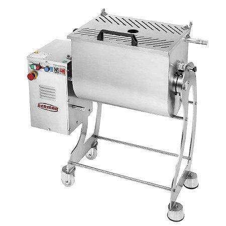 Misturadeira de Carnes 60 Litros - BM99NR