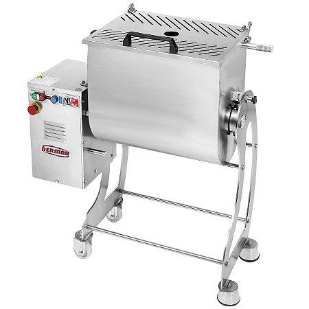 Misturadeira de Carnes 100 Litros - BM107NR