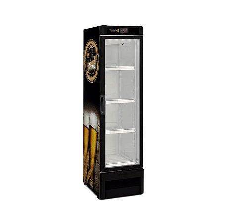 Refrigerador de Bebidas Cervejeira VN-28 R Metalfrio