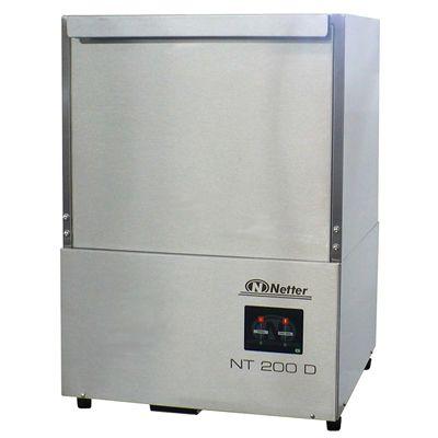 Lavadora de Louça - NT200D - Netter