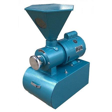 Moinho para café e outros grãos - RA23E - Raiar