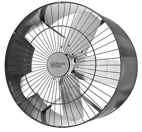 Exaustor Baixa Rotação 50 cm - 2.60 - Loren Sid
