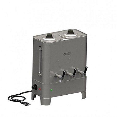 Cafeteira 6 litros Profissional MC250ST Universal