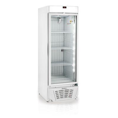 Expositor de Massas e Congelados 572 litros GLMF-570BR