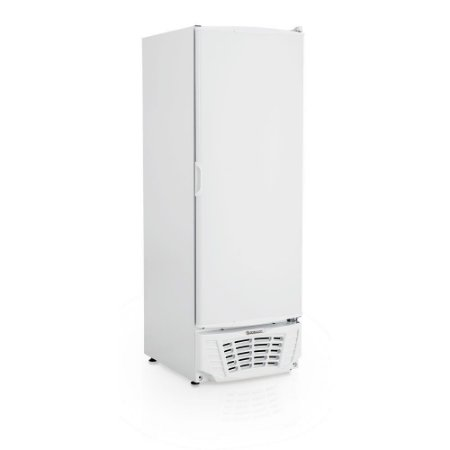 Freezer Vertical Dupla Ação 577 litros (Conservador/Refrigerador) GTPC-575 Gelopar