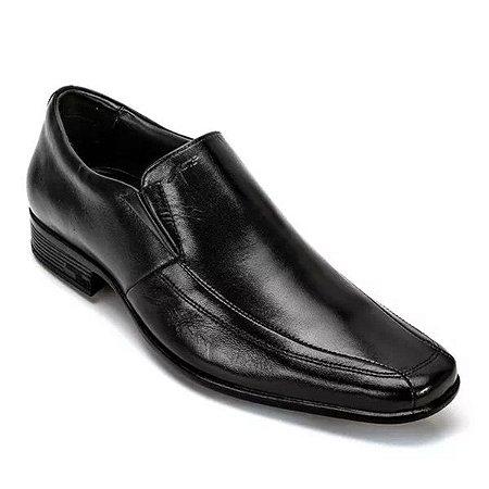 Sapato Social Masculino Jota Pe Air King 45007