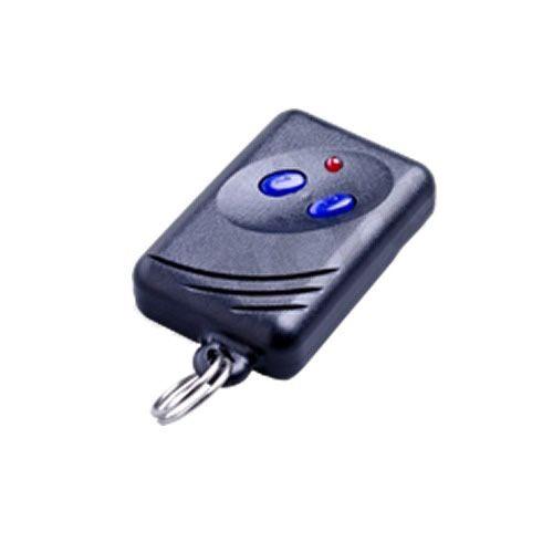 Controle TX-510 Morey