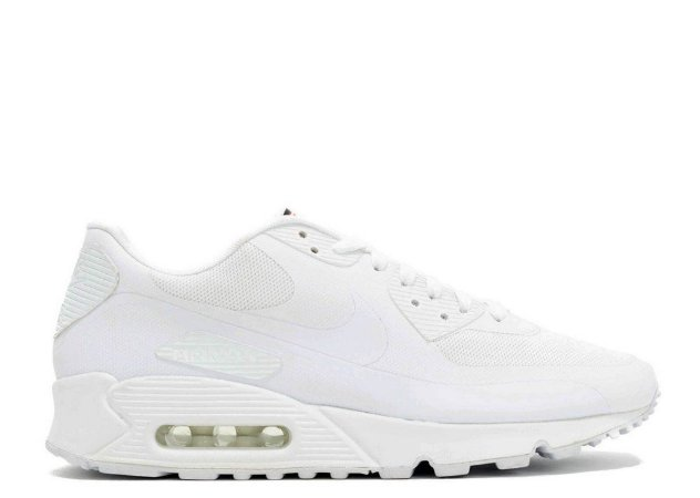 faf38834a53 NIKE AIR MAX 90 INDEPENDENCE DAY - BRANCO - B1 Imports
