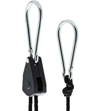 Prohanger XL - Suporte para refletores e filtros