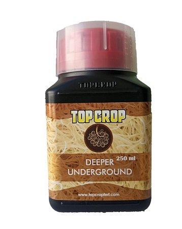 Deeper Underground 250ml