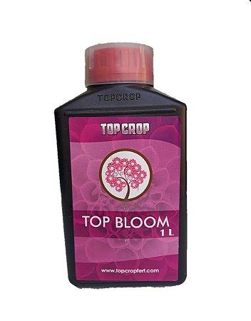 Top Bloom 1 L