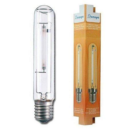 Lâmpada Vapor de Sódio 250W