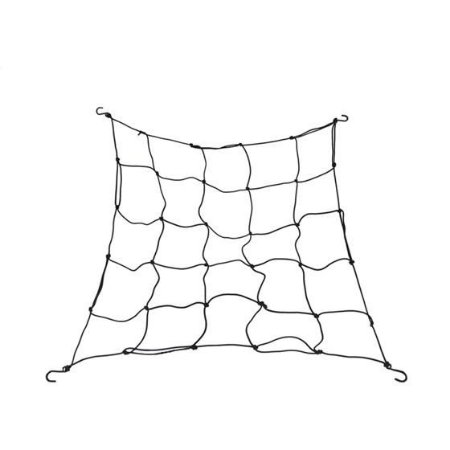Pronet - Rede Elastica Mudulavel 60cm X 150cm