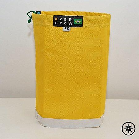 Ice Bag 73 Mícrons 20 Litros
