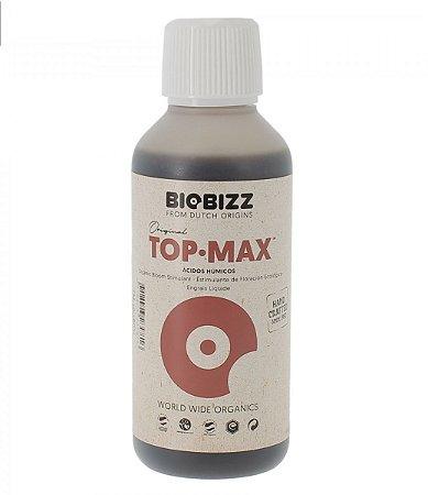 Top Max 250 ml