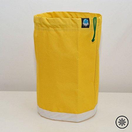 Ice Bag 90 Mícrons 05 Litros