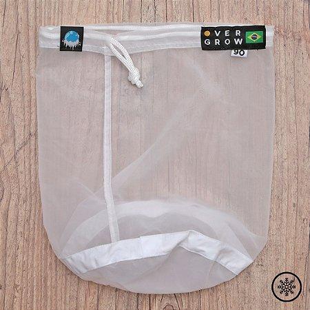 Dry Ice Bag 90 Mícrons - 5 litros