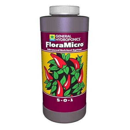 FloraMicro 946 ml