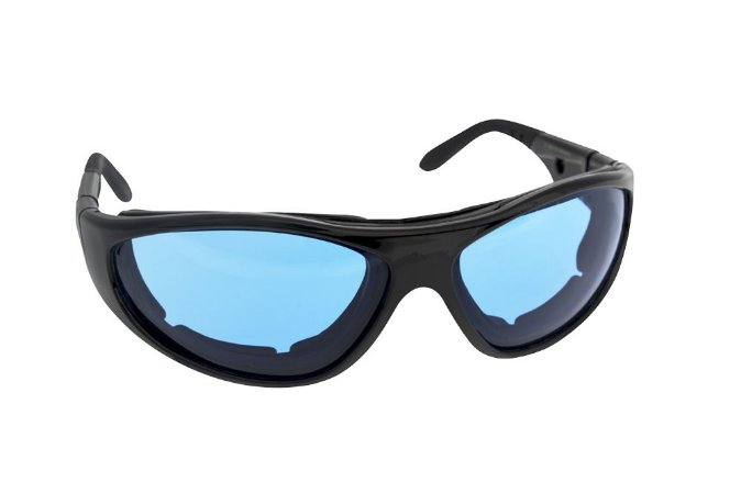 Óculos de Proteção Clearpro