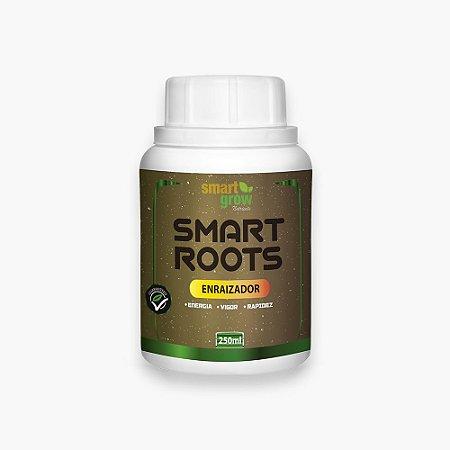 Smart Roots 250 ml