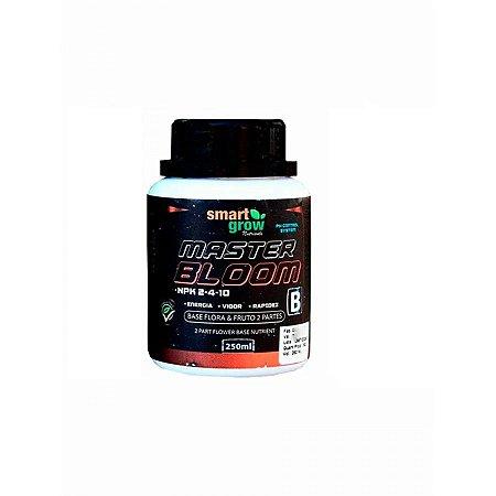 Master Bloom B 250 ml