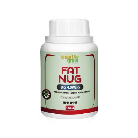 Fat Nug 250 ml