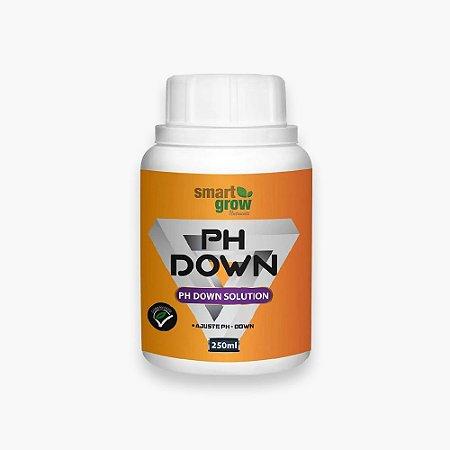 Smart Down PH 250 ml