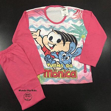 Pijama Infantil MONICA