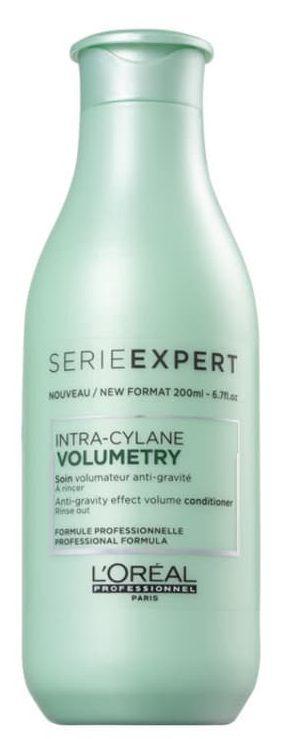 L'Oréal Pro Serie Expert Volumetry - Condicionador 200ml