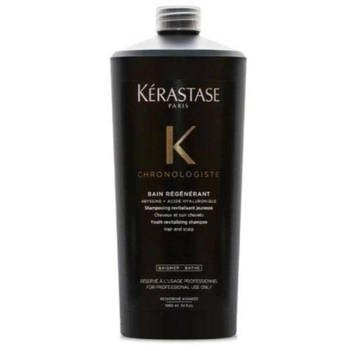 Kérastase Chronologiste  - Shampoo 1000ml