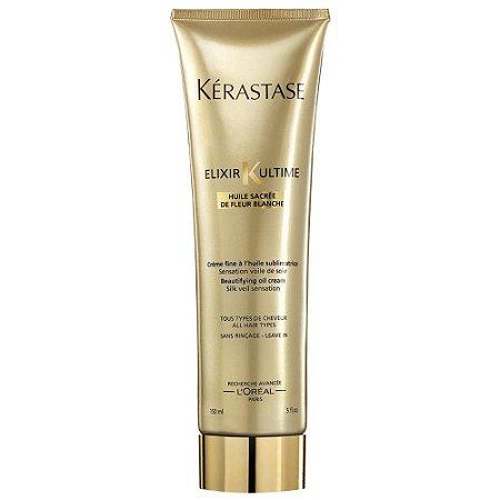 Kérastase Elixir Ultime  Crème FIne - Leave-in 150ml