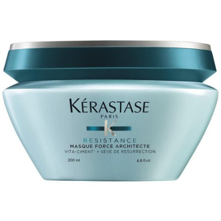 Kérastase Résistance Masque Force Architecte - Máscara de Reconstrução 200ml