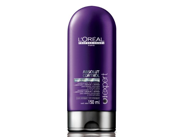 L'Oréal Professionnel Expert Absolut Control - Condicionador 150ml