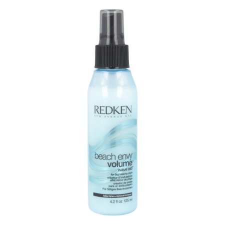 Redken Beach Envy Volume Wave Aid - Spray Texturizador 125ml