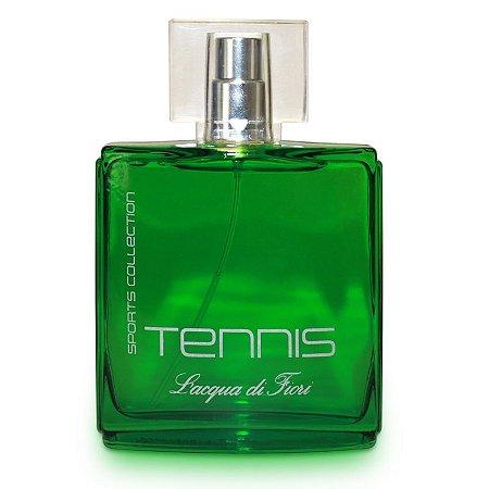 Sport Tennis Deo-Colônia 100ml