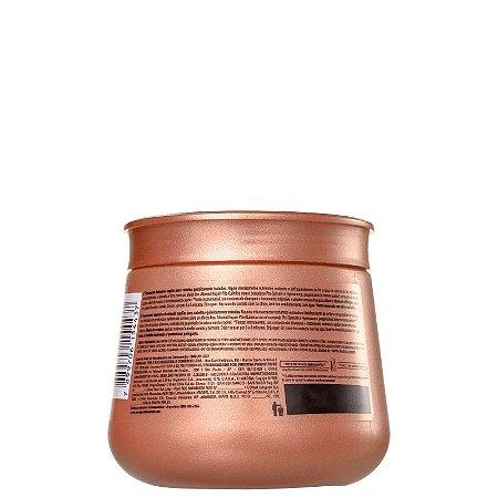 L'Oréal Pro Absolut Pós-Química - Máscara 250g