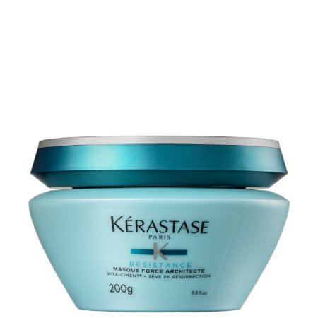 Kérastase Résistance Force Architecte Máscara 200 Ml