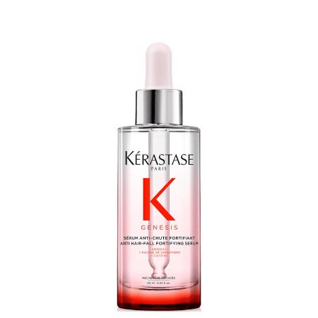Kérastase Genesis Sérum 90 Ml