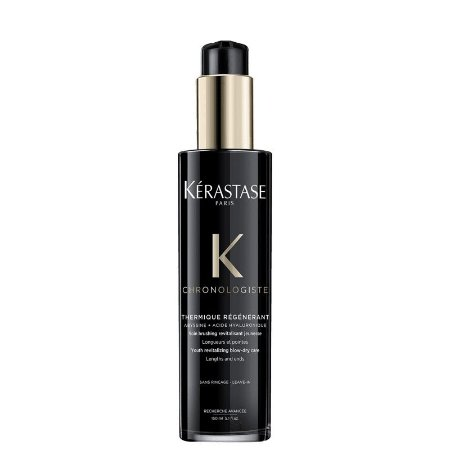 Kérastase Chronologiste Ther. Régénérant - Leave-in 150ml