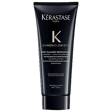Kérastase Chronologiste Cleanse Régénérant - Shampoo 200ml