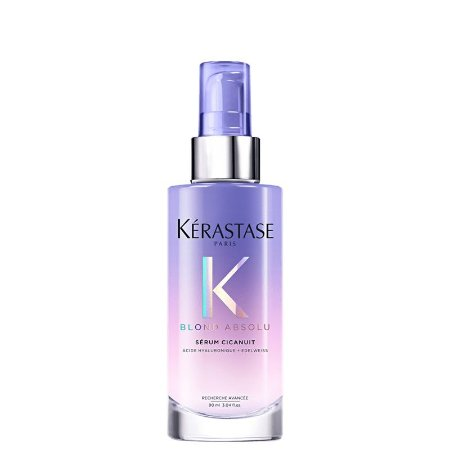 Kérastase Blond Absolu Cicanuit - Sérum Capilar 90ml