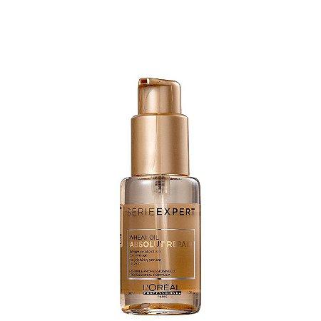 L'Oréal Pro Expert Absolut Repair Gold - Sérum 50ml