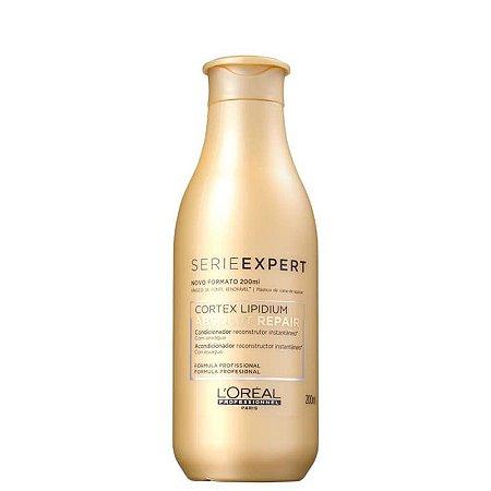 L'Oréal Pro Absolut Repair Lipidium - Condicionador 200ml