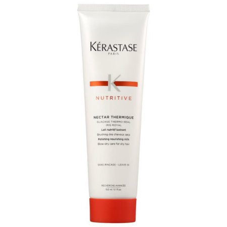 Kérastase Nutritive Nectar Thermique - Leave-in 150ml