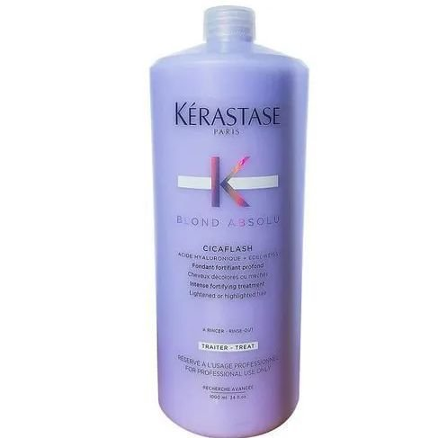 Kérastase Blond Absolu Cicaflash - Condicionador 1000ml