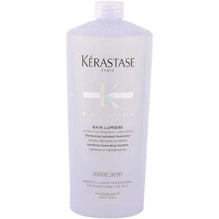 Kérastase Blond Absolu Bain Lumiére - Shampoo 1000ml