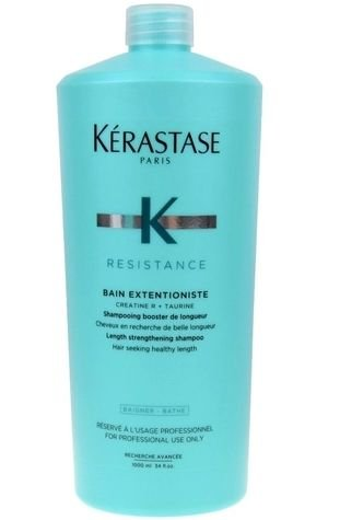Kérastase Résistance Bain Extentioniste - Shampoo 1000ml