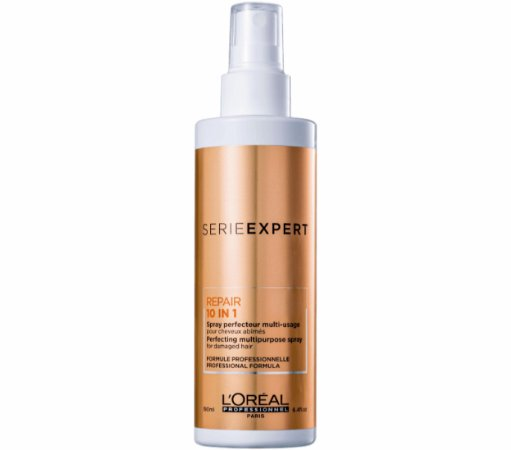 L'Oréal Pro Serie Expert Absolut Repair G - Leave-in 190ml