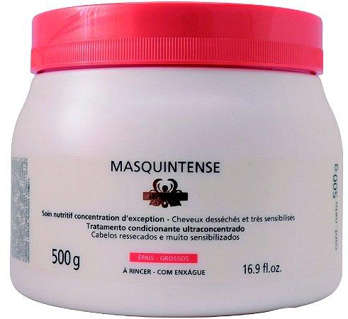 Kérastase Nutritive Masquintense Cabelos Grossos - 500g