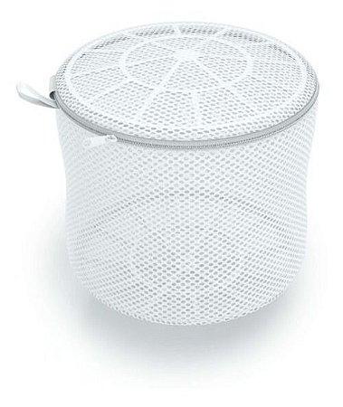 Bolsa Para Lavar Sutiãs E Peças Intimas Flash Limp
